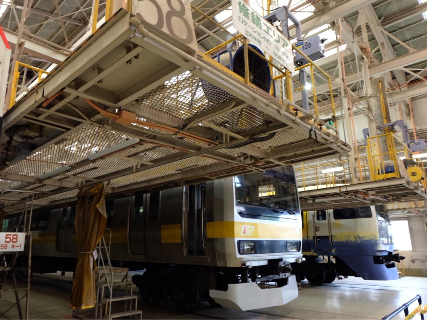 大宮鉄道イベント_180527_0026