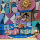 祝35周年!札幌からひとっ飛び、東京ディズニーリゾートへの旅