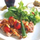 ◆千葉グルメ 今月の3店~イタリアンVener~◆