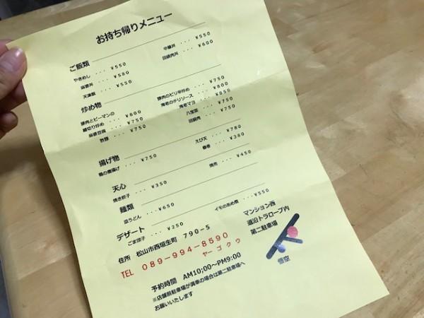 image17-2
