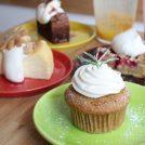 【開店】吹田に絶品焼き菓子のカフェが!CAFEandBAKE BeBe