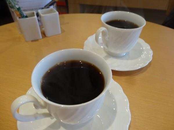 jikabaisen_coffee
