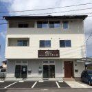 新規オープン・「建築工房小越 松山オフィス」が南江戸に