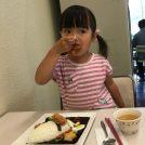 【メイキング裏話】ロケットカレーと宇宙食のお味は? JAXA相模原キャンパス