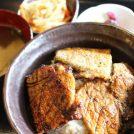 新規オープン・「炭火焼豚丼 にちょう 問屋町バルズ店」の豚料理で満腹