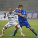 FC町田ゼルビア3連勝で4位浮上!次のホームゲームは5/27(日)岡山戦