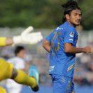 FC町田ゼルビア、上位対決で5試合ぶり敗戦 今週末6/2(土)もホーム愛媛戦
