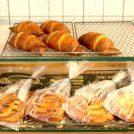霧島市国分に開店!サックリパンが美味しい「ベーカリーショップピカル」