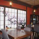 新規オープン・「檸檬楼(れもんろう)」は昼と夜、異なる料理が楽しい