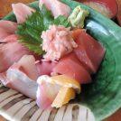 豪華海鮮丼「もてなしや」千葉寺駅徒歩1分!移転後はさらにパワーアップ