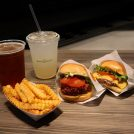 【開店】ハンバーガーレストラン「Shake Shack」が関西初上陸!