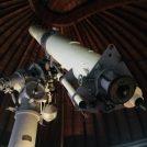 見ごたえたっぷり!ドームシアターも併設する「国立天文台三鷹キャンパス」