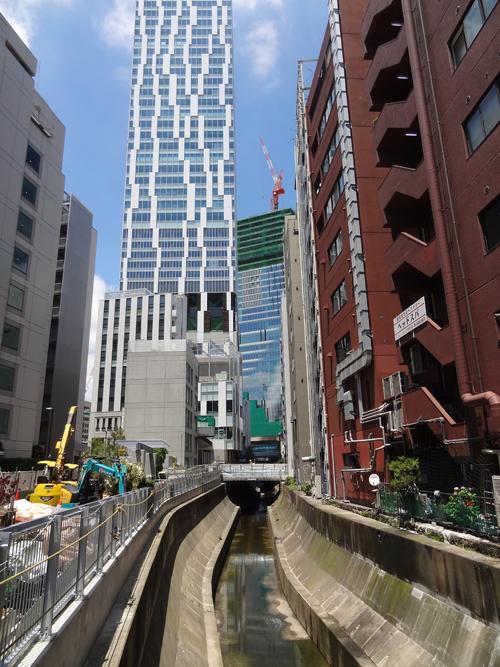 shibuyagawa