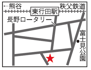 stm180531cafe_map03