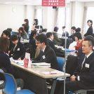 6/30(土)「通信制高校・サポート校合同個別相談会」を梅田で開催