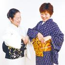 """【日野】10/ 29(月)、日野・Pl anTで """"前結び""""無料体験会を開催"""