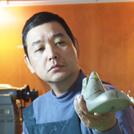 【立川】経験豊富な専門家が無料相談を実施中「立川靴工房」