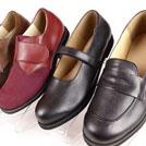 【立川】先着10人にオーダーメイド靴3000円オフ!「立川靴工房」