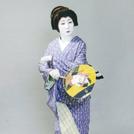 【福生】6/24(日)伝統の美、日本舞踊を観賞しませんか?
