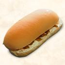横浜のコッペパン専門店! おすすめ4店をレポート