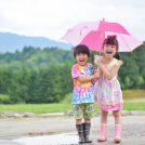 【特集:スポット5選】梅雨時でも、子どもと一緒に出かけたい!