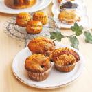 本格的な味わいがすでに人気の焼き菓子専門店 CAFE&BAKE Prunier