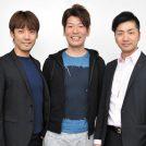 【TSUKEMENインタビュー】結成10周年!インストゥルメンタル・ユニット「TSUKEMEN」が語るツアーへの意気込み