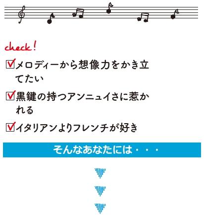 0627-kawasaki11
