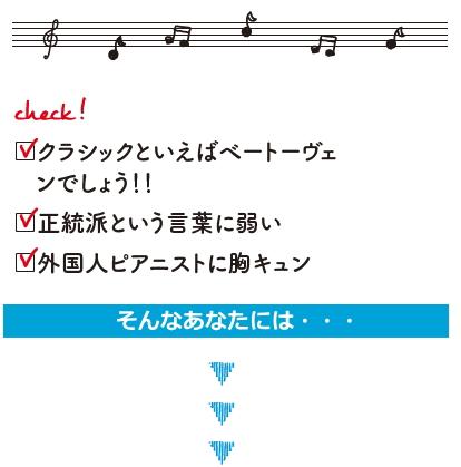 0627-kawasaki14
