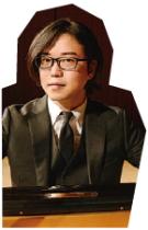 反田恭平さん