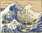 0627-kawasaki23