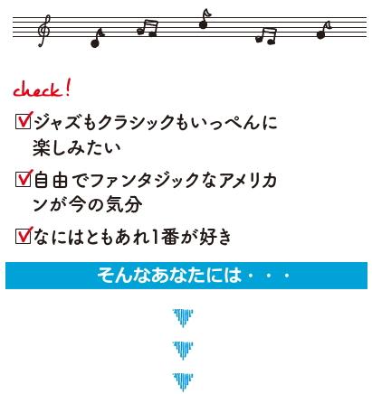0627-kawasaki5