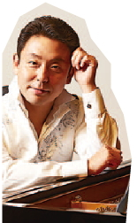 横山幸雄さん