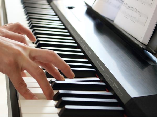 180612_piano