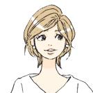 正直面倒&しょっちゅう染めたくない白髪ケア。髪色長持ちのコツがある!