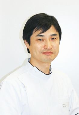 田代淳先生