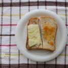 焼きたてパンに近づけたい!冷凍保存3つの基本テク