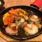 【仙台駅東口】昼飲みが出来る 「炉地BAR 八兵衛」