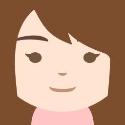 揚げたて サクサク天ぷらを センター北の 和食 天ぷら さくさく で リビング田園都市web