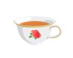 resize市長紅茶