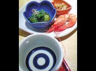 【仙台】日本酒講座 ~秋の日本酒を楽しむ~
