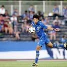 FC町田ゼルビア、新潟と引き分け3位キープ 次のホームゲームは7/7(土)栃木戦