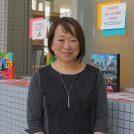 関西学院千里国際中等部・高等部校長 井藤眞由美さんに聞きました