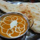暑い時には熱いものを!~千城台にあるインドネパール料理ガネーシャ~