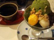 お豆腐ランチで大人な女子会「梅の花」IN  新百合ヶ丘