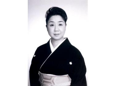 【日本舞踊/平塚】西崎昇陽美舞踊教室