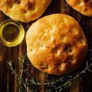 【練馬】週3日だけのパン屋さん!小麦の味わいを大事にする「ココナ」