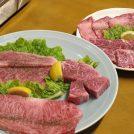 味とコスパに感動! 旭市の人気焼き肉店「今久」に編集部が行ってみた。