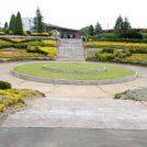 【ハナトピア岩沼】入場無料で花と緑を楽しめる!【宮城県】