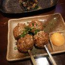 美味しい鶏肉を味わいたいなら!!炭火酒場【鶏ころ。】@久喜